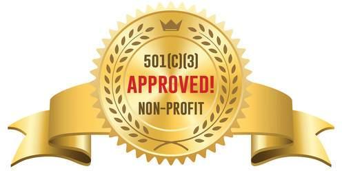 501c3-goldseal
